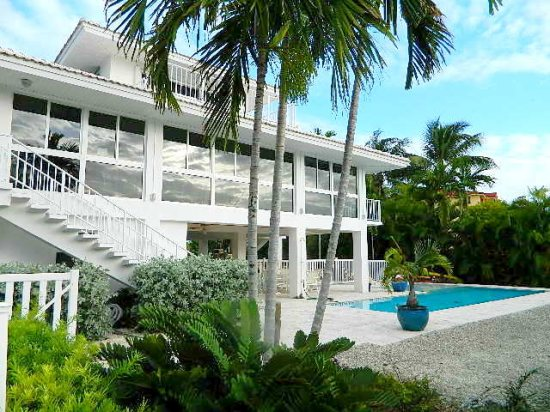 florida keys real estate homes for sale foreclosures html