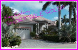 Florida Keys Short Sales