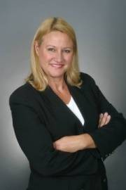 Kelly Willey Real Estate Broker