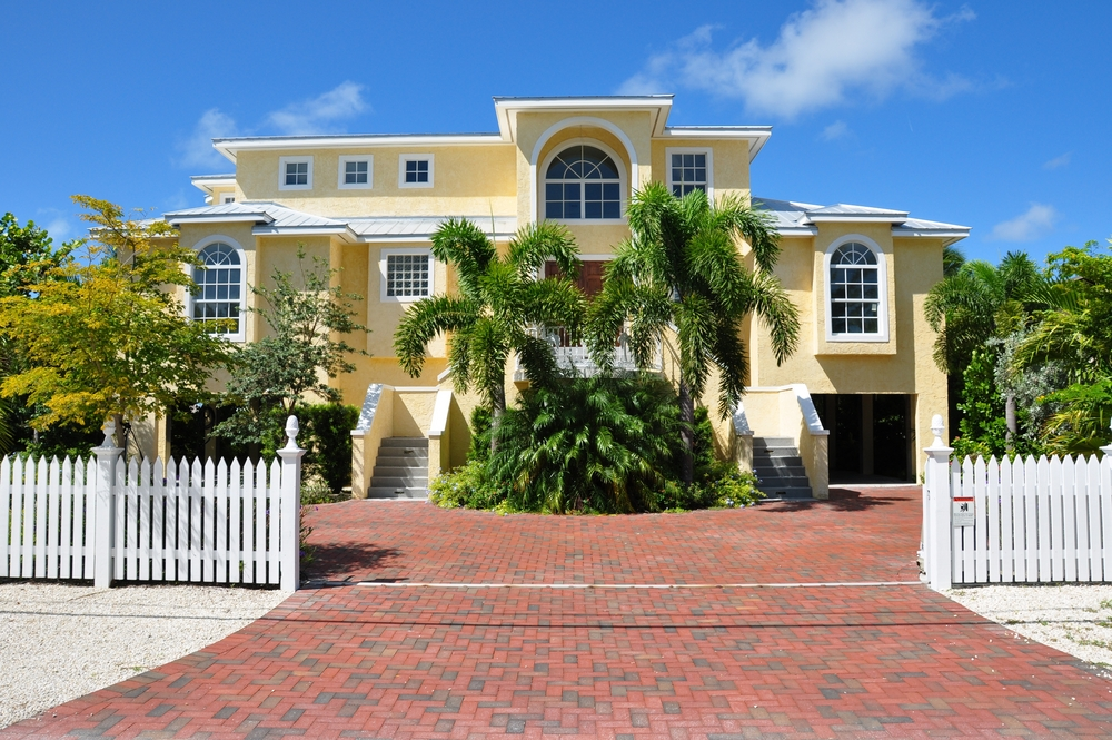 Plantation Key Real Estate by Coco Plum Real Estate