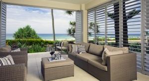 Sell your Florida Keys home