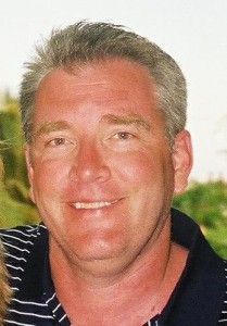 Jim Willey, Broker of our team