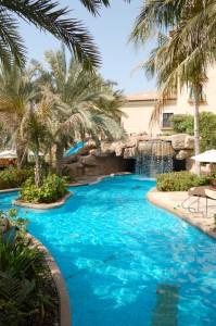 Key West Luxury Real Estate